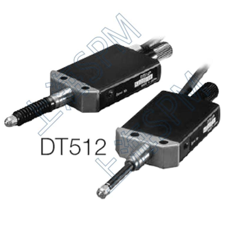 Detectors  MT12,MT13,MT14 for DIGItal Gauge DT 4