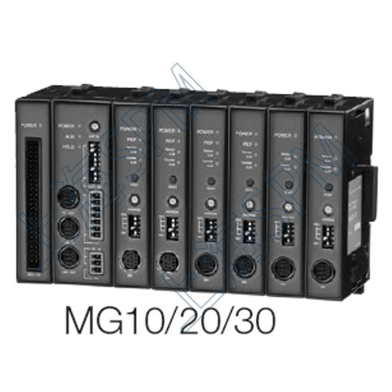 Magnescale Interface module MG30-B1,MG30-B2 3