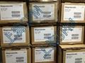 磁柵尺SR128-015,SR138-015R,GB-015ER