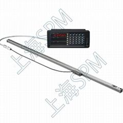 250mm磁尺SR128-025,SR138-025R,GB-025ER