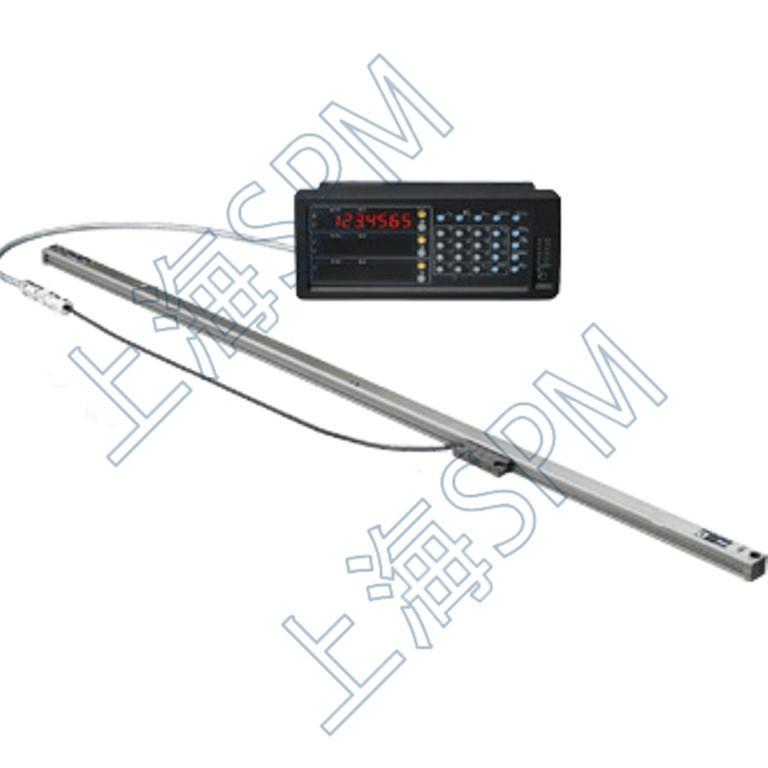磨床控制尺SR128-040,GB-040ER,SR138-040R 2