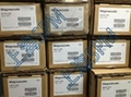 磨床控制尺SR128-040,GB-040ER,SR138-040R 4