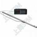 机床测量尺SR128-045,