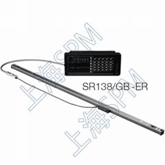 500mm控制尺SR128-050,GB-050ER,SR138-050R