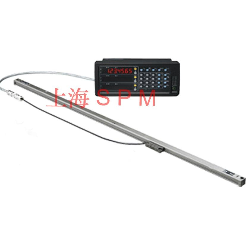 Digital Scale SR128-055,GB-055ER,SR138-055R 1
