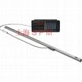 Digital Scale SR128-055,GB-055ER