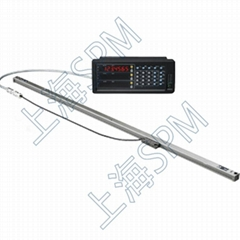 数字测量尺SR128-060,GB-060ER,SR138-060R