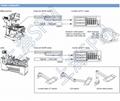950mm數字尺SR128-095,GB-095ER,SR138-095R