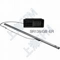 Digital Scale GB-125ER,SR138-125R,SR128-125 3