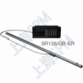 數字尺GB-125ER,SR138-125R,SR128-125