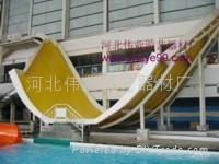 室內大型水滑梯 4