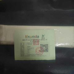 供應光固化玻璃鋼保護帶(套)