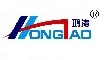 Tianlong (China) Machinery Co., Ltd.