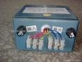 LTS-A电子调压器 2