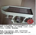 15T/D小型成套碾米机组 2