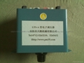 LTS-A电子调压器 4