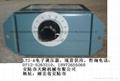 LTS-A电子调压器
