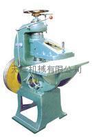 自動切縫袋機 2