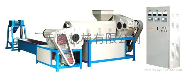 Six-color Flexible Printing Machine 5