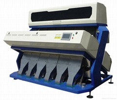Color sorter (Hot Product - 1*)