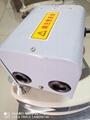 星三角起动器-30KW 3