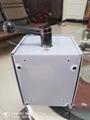 星三角起动器-30KW 5