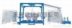 圓織機配件LTS-A電子調壓器