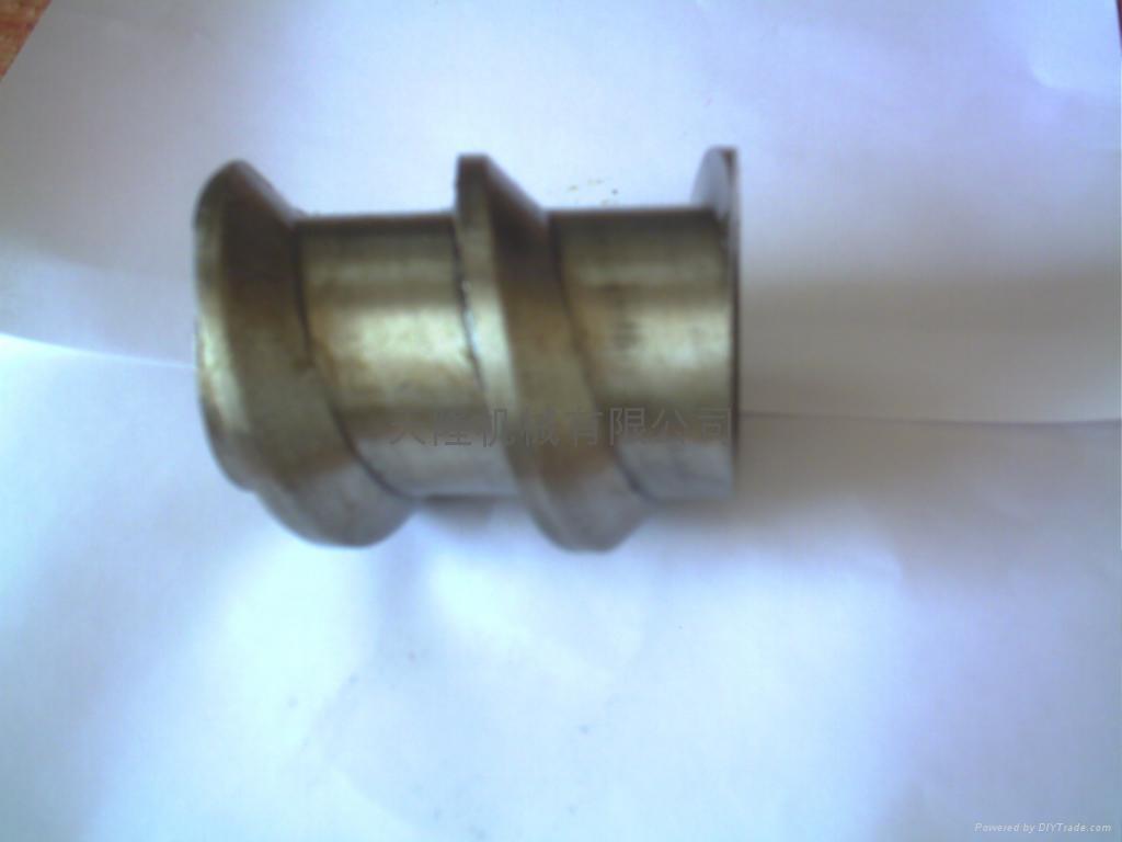Spare part for oil pressor 3