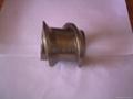 螺旋榨油机配件紧定螺母