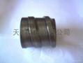 螺旋搾油機配件 3