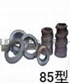 Spare part for oil pressor 2
