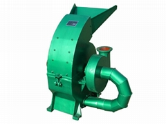 Crusher (Hot Product - 1*)
