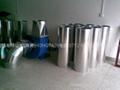 单辊水磨抛光机 3
