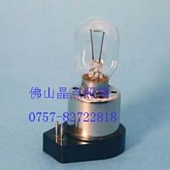 OLYMPUS显微镜灯泡