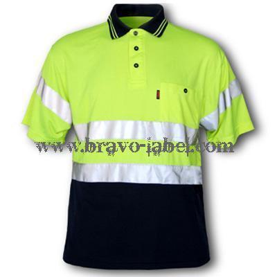 团体制服 1