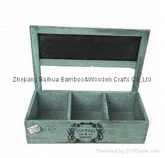 Woodenware6-