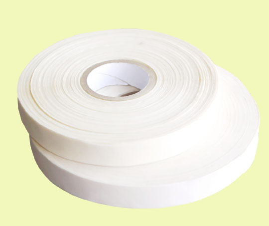 Rubber seam sealing tape china manufacturer product
