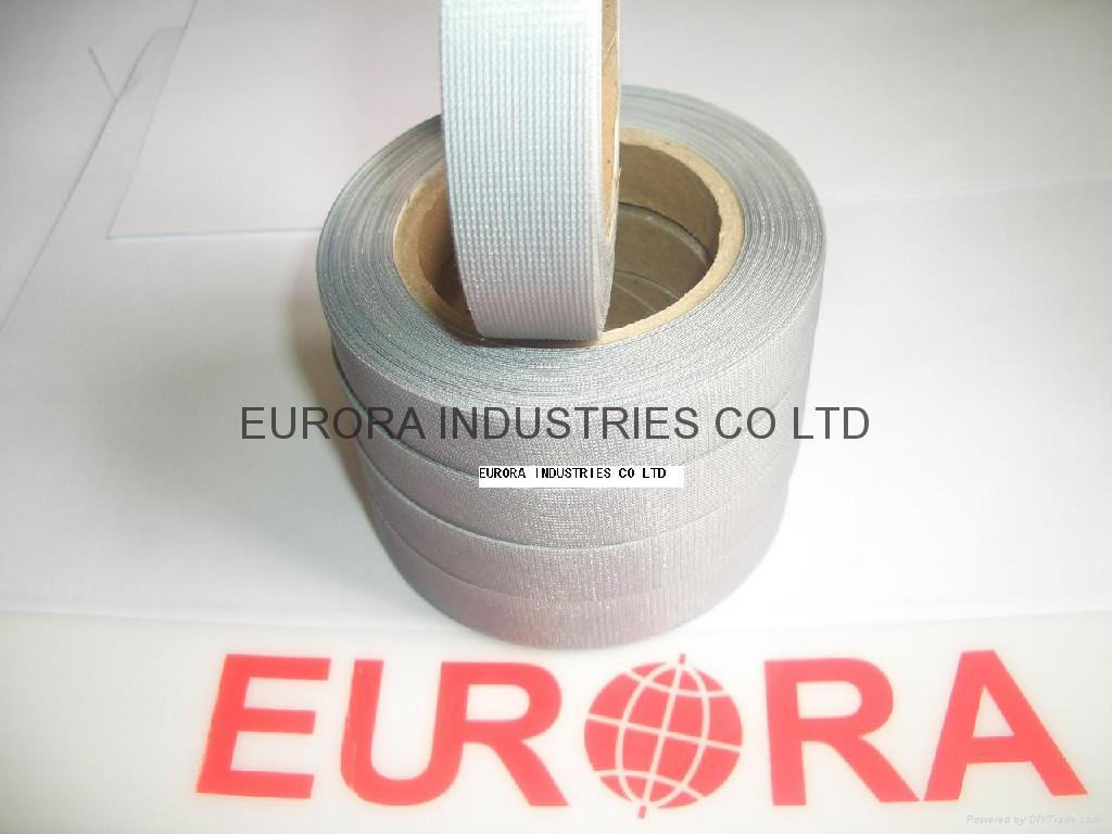 3-LAYER SEAM SEALING TAPE 1