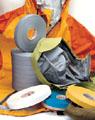 PVC Seam Sealing Tape