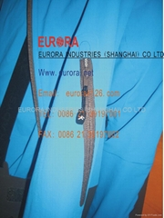 Decorative overlay film-----HEAT TRANSFER COLOR FILM
