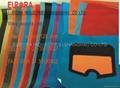 Decorative overlay film-----HEAT