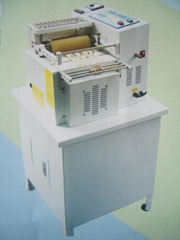 COMPUTER CUTTING MACHINE