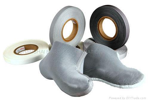 HOT AIR SEAM SEALING MACHINE for Shoes 3
