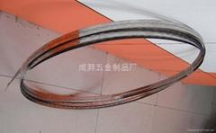 佛山成羿專業生產非標鋼琴鉸鏈