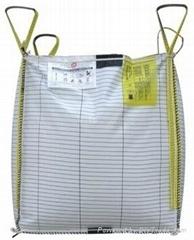 conductive FIBC bags