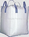 anti-static Type B bulk bag