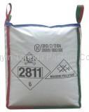 危險品UN集裝袋