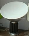table lamp TACCIA