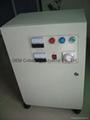 移動式臭氧消毒機 (SY-G1