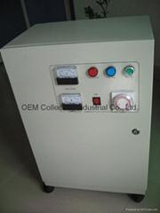 移動式臭氧消毒機 (SY-G10000M)